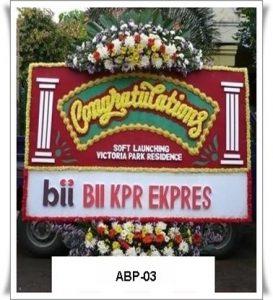ABP03-1-273x300 Bunga Papan Ucapan Selamat