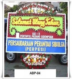 ABP04-1-273x300 Bunga Papan Ucapan Selamat