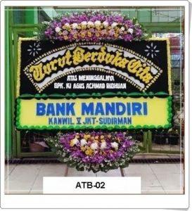 ATC02-1-273x300 Toko Bunga Pesanggrahan Jakarta Selatan