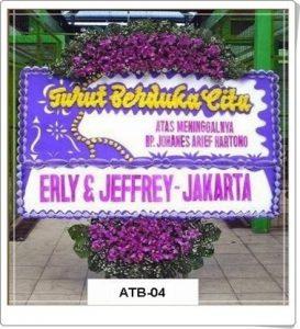 ATC04-1-273x300 Toko Bunga RS Dharmais Jakarta