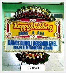 BBP01-1-273x300 Bunga Papan Ucapan Selamat