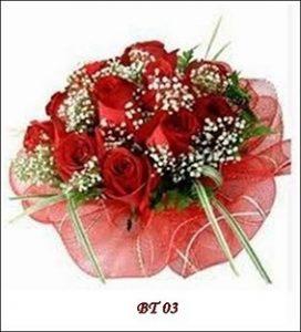 BT03-1-272x300 Bunga Tangan