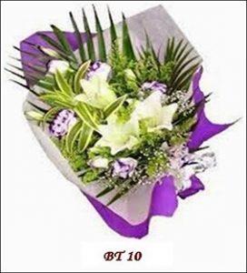 BT10-1-272x300 Bunga Tangan
