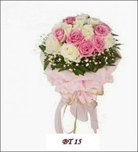 BT15-1-272x300 Bunga Tangan