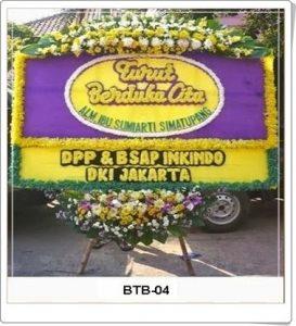 BTC04-1-273x300 Jual Bunga Papan murah terbaik