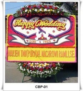 CBP01-1-273x300 Bunga Papan Ucapan Selamat