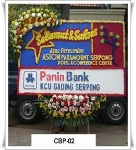 CBP02-1-273x300 Bunga Papan Ucapan Selamat