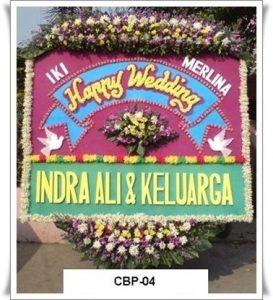 CBP04-1-273x300 Florist Bunga di Bogor Jawa Barat