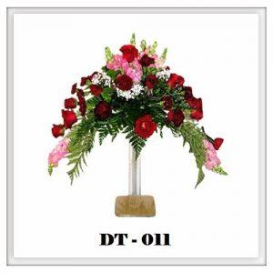 DT11-300x300 Bunga Meja