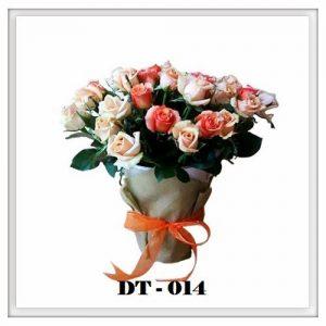 DT14-300x300 Bunga Meja