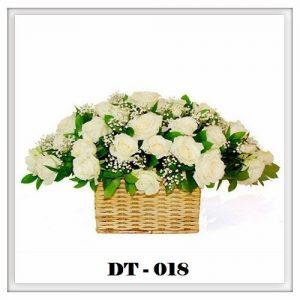 DT18-300x300 Bunga Meja