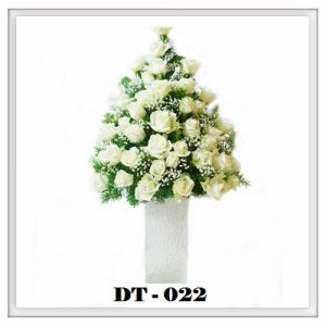 DT22-300x300 Bunga Meja