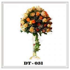 DT31-300x300 Bunga Meja