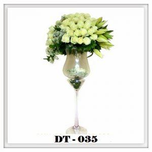 DT34-300x300 DT34
