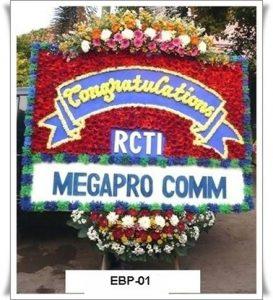 EBP01-1-273x300 Karangan Bunga Untuk Pelantikan
