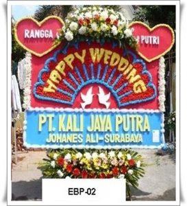 EBP02-1-273x300 Bunga Papan Ucapan Selamat