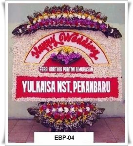 EBP04-1-273x300 Toko Bunga Bekasi Jawa Barat