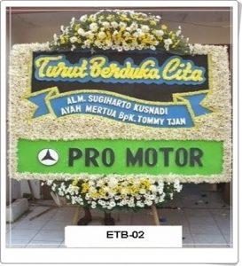 ETC02-1-273x300 Bunga Papan Duka Cita