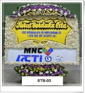 ETC03-1-273x300 Bunga Duka Cita Heaven Funeral Home Pluit