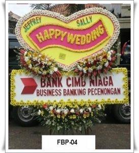 FBP04-1-273x300 Bunga Papan Ucapan Selamat