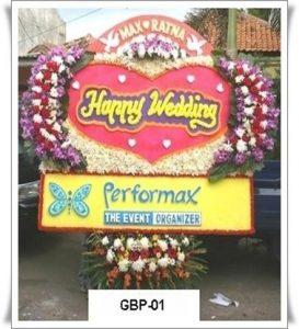 GBP01-1-273x300 Bunga Papan Ucapan Selamat