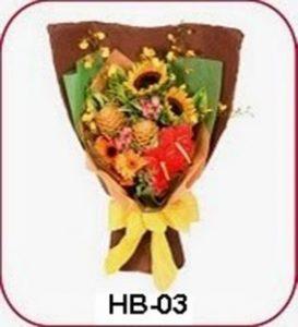 HB03-1-273x300 Bunga Tangan