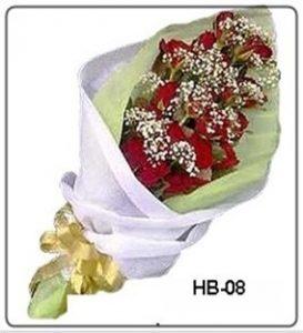 HB08-1-273x300 Jual dan Beli Toko Bunga Jakarta