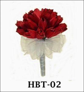 HT02-275x300 Bunga Tangan