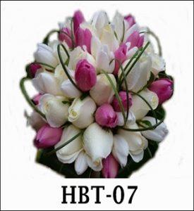 HT07-275x300 Pesan Bunga Murah Taman Sari