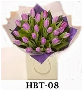 HT08-275x300 Bunga Tangan