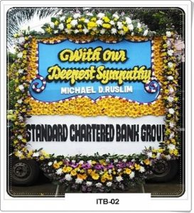 ITC01-1-273x300 Pesan Bunga ke RS Husada Jakarta