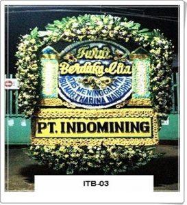 ITC02-1-273x300 ITC02-1