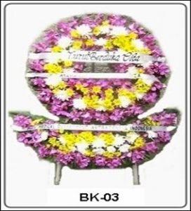 KD03-1-272x300 Toko Bunga Palmerah Jakarta Barat