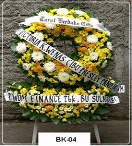 KD04-2-1-272x300 Karangan Bunga
