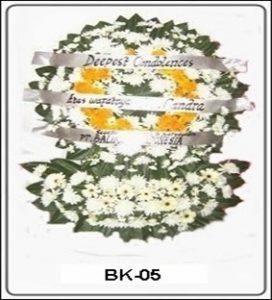 KD05-2-1-272x300 Toko Bunga BSD Tangerang Banten