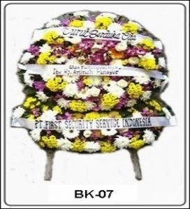 KD07-2-1-272x300 Tips Pembuatan Rangkaian Bunga Krans