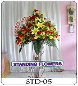 STD-05-1-1-272x300 Florist di Kemayoran Jakarta Pusat