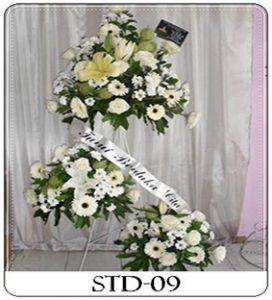 STD-09-1-1-272x300 Kirim Bunga Ke Rumah Duka