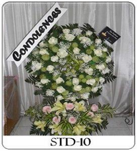 STD-10-1-1-272x300 Kirim Bunga Duka Ke Oasis Tangerang
