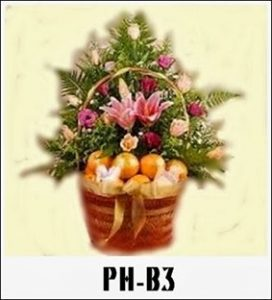 PBB06-1-272x300 Parcel Bunga Dan Buah