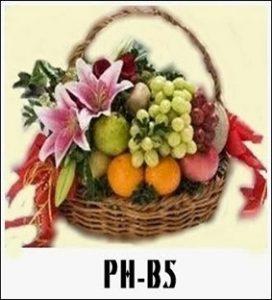 PBB08-1-272x300 Parcel Bunga Dan Buah