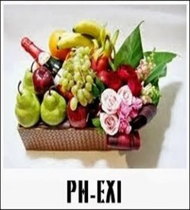 PBB11-1-272x300 Parcel Bunga Dan Buah