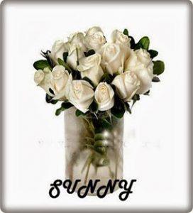 RIV-06-272x300 Bunga Meja Mawar Elegance