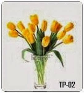 TV02-272x300 Bunga Meja Tulip