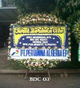 BDC-03-Copy-272x300 Pesan Rangkaian Bunga Penjaringan