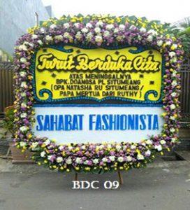 BDC-09-272x300 Jual Bunga Duka Cita Pasar Minggu
