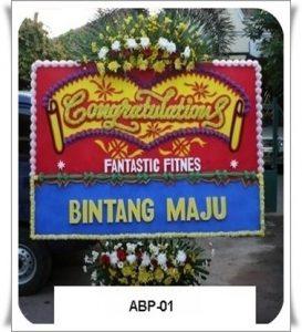 ABP01-1-273x300 Bunga Papan Ucapan Selamat