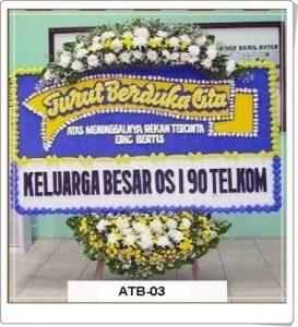 ATC03-1-273x300 Bunga Papan Duka Cita