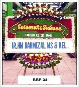 BBP04-1-273x300 Bunga Papan Ucapan Selamat