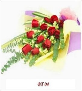 BT04-1-272x300 Bunga Tangan
